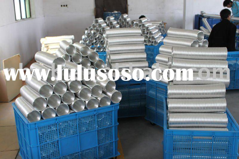 HVAC ducted/HVAC ventilation/HVAC systems/HVAC duct