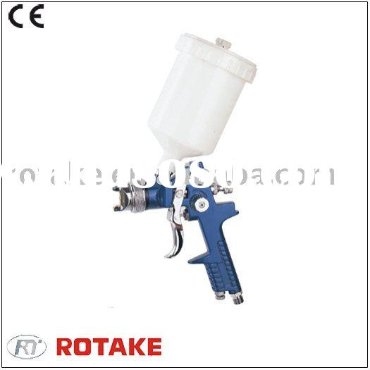 HVLP Paint Spray Gun