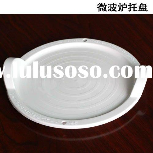 Heat pad microwave tray Microwave Products