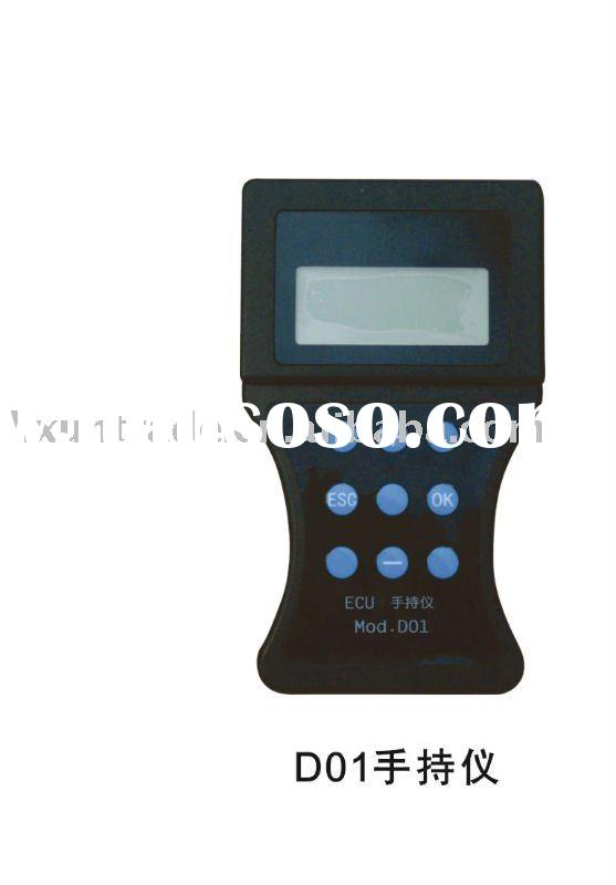 High Quality Automotive Hand-Held Tester