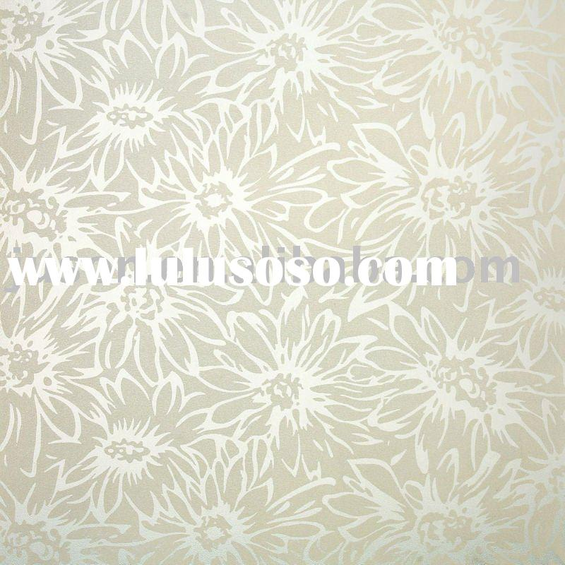 High quality ceiling tiles