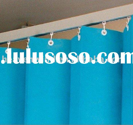 ... Cubicle Curtains; Disposable Hospital Curtains : Hospital Disposable  Curtain For Sale Price China ...
