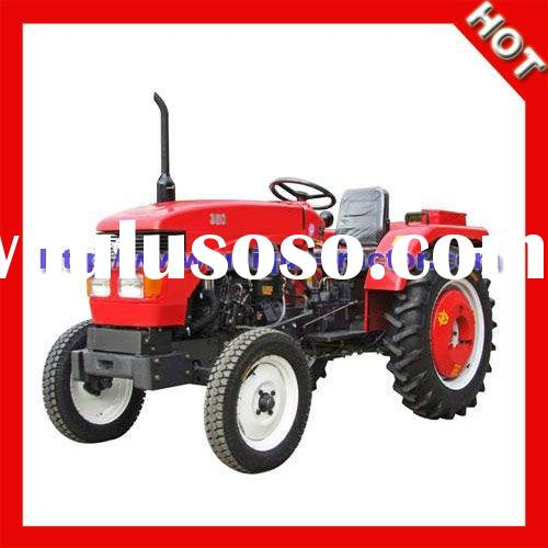 Hot Selling Mini Tractor
