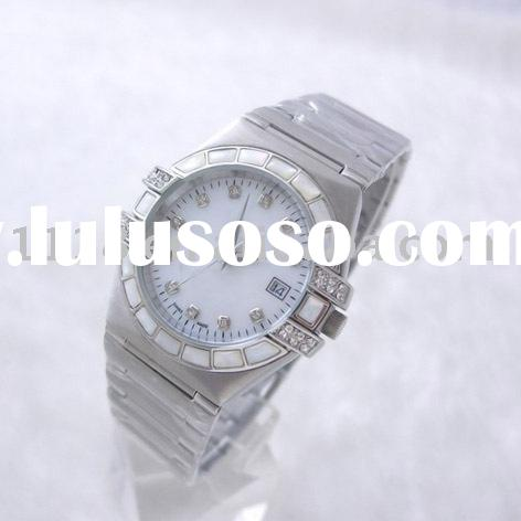 Hot sale Luxury watches
