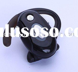 Hottest wireless H700 stereo Bluetooth Headset for Bluetooth Mobile phone
