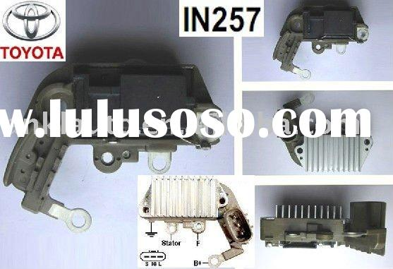 Nippondenso Alternator 102211-1740 For Sale