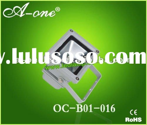 IP65 High Power Led Flood Light for Outdoor or Indoor