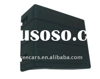 IVECO TRUCK BATTERY COVER(Iveco truck parts,Iveco body parts, truck spare parts)