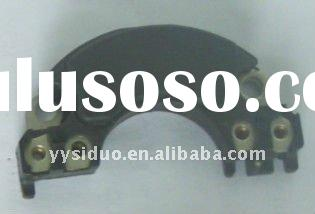 MITSUBISHI Ignition Module MD349207 for sale Price China