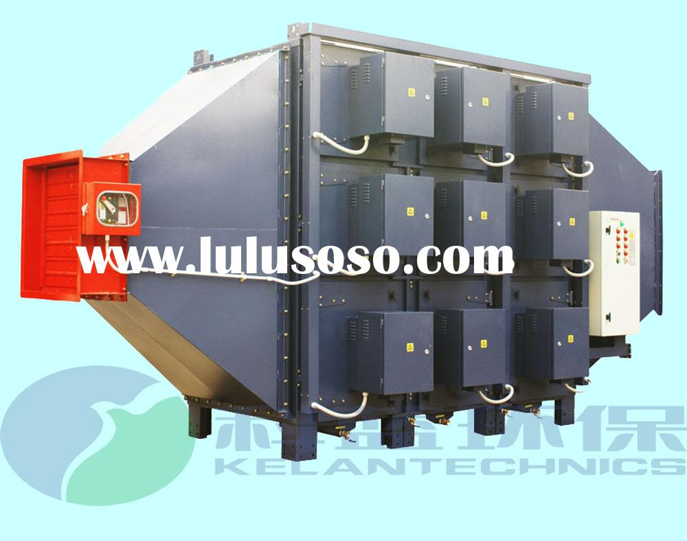 Industrial Waste Oil Burner For Sale Price China