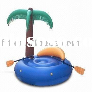 Inflatable Float /inflatable rafts/baby pool floats/inflatable swimming pools/inflatable pool/above