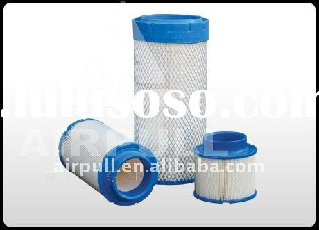 Ingersoll Rand Replacement Screw compressed Air Filter