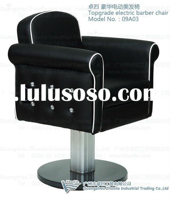 MY-007-45E Good Quality Electric Barber Chair for sale - Price,China ...