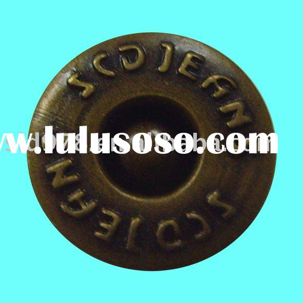 Jeans Rivets/Jeans Buttons/Metal Rivet