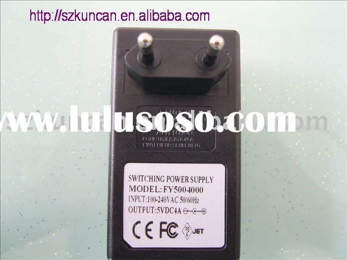 KCAD-043 5V AC/DC Power Adapter /Switching power