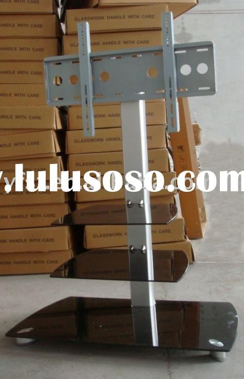 LCD and Plasma TV Stand(lcd support, lcd base,lcd flat panel stand)