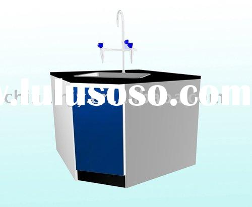 Lab Cabinet/Sink Bench/Chemical Table/Laboratory Bench
