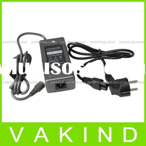Laptop Power Adapter Car 90W Car Charger for Computer Auto Switch15-24V