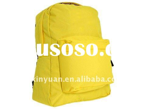 Latest teenage school bags and backpacks