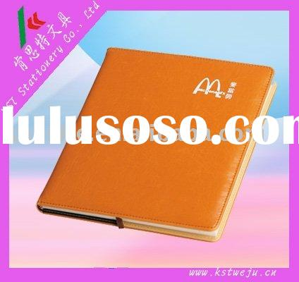 Legal pad&letter pad