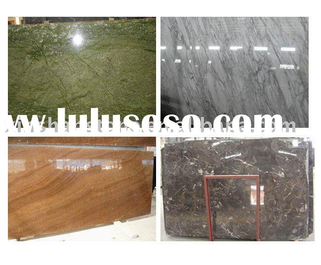 Low Price Marble stone Slab & tiles