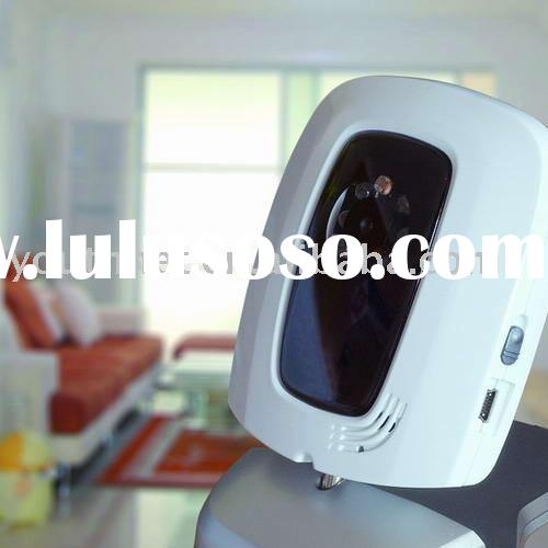 MMS SMS sender camera (send picture message to phone to alarm)