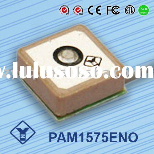 Manufacture) High Performance, Low Price GPS Patch Antenna