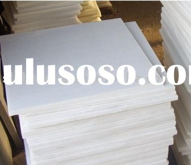 Marble cut to size-White Onyx Marble