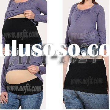 Maternity Pregnancy Wear &Shaper,Lifting weight,Decrease Pressure ,CE and FDA approved