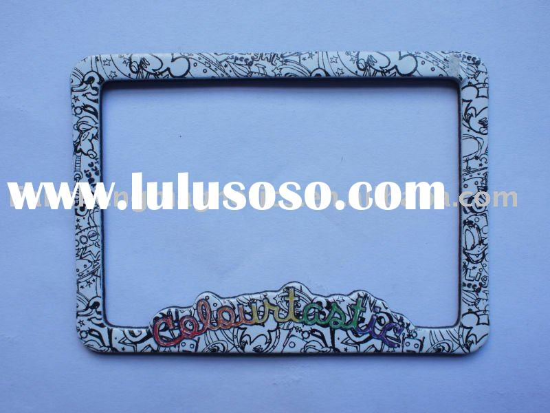 Mickey Mouse magnetic photo frame gift--LSCXK07A