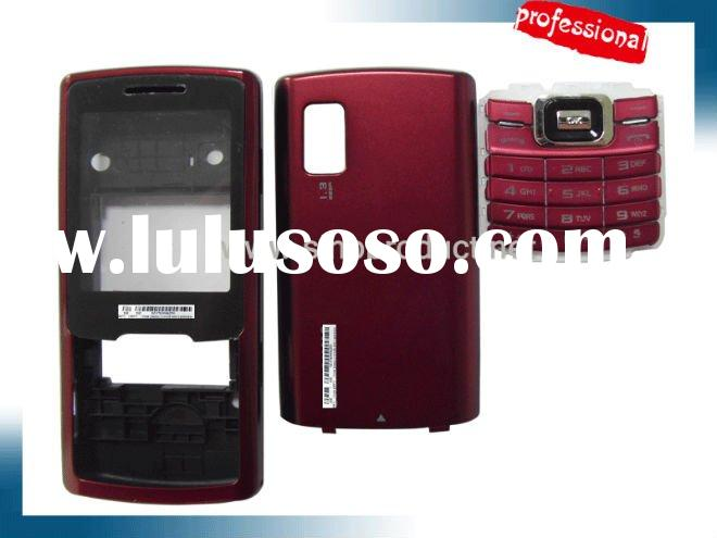Mobile Phone Housing For Samsung S5212