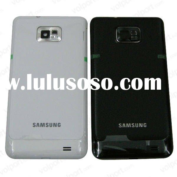 Mobile phone housing for Samsung galaxy S2 i9100