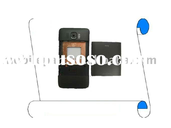 Mobile phone part Housing for HTC HD2