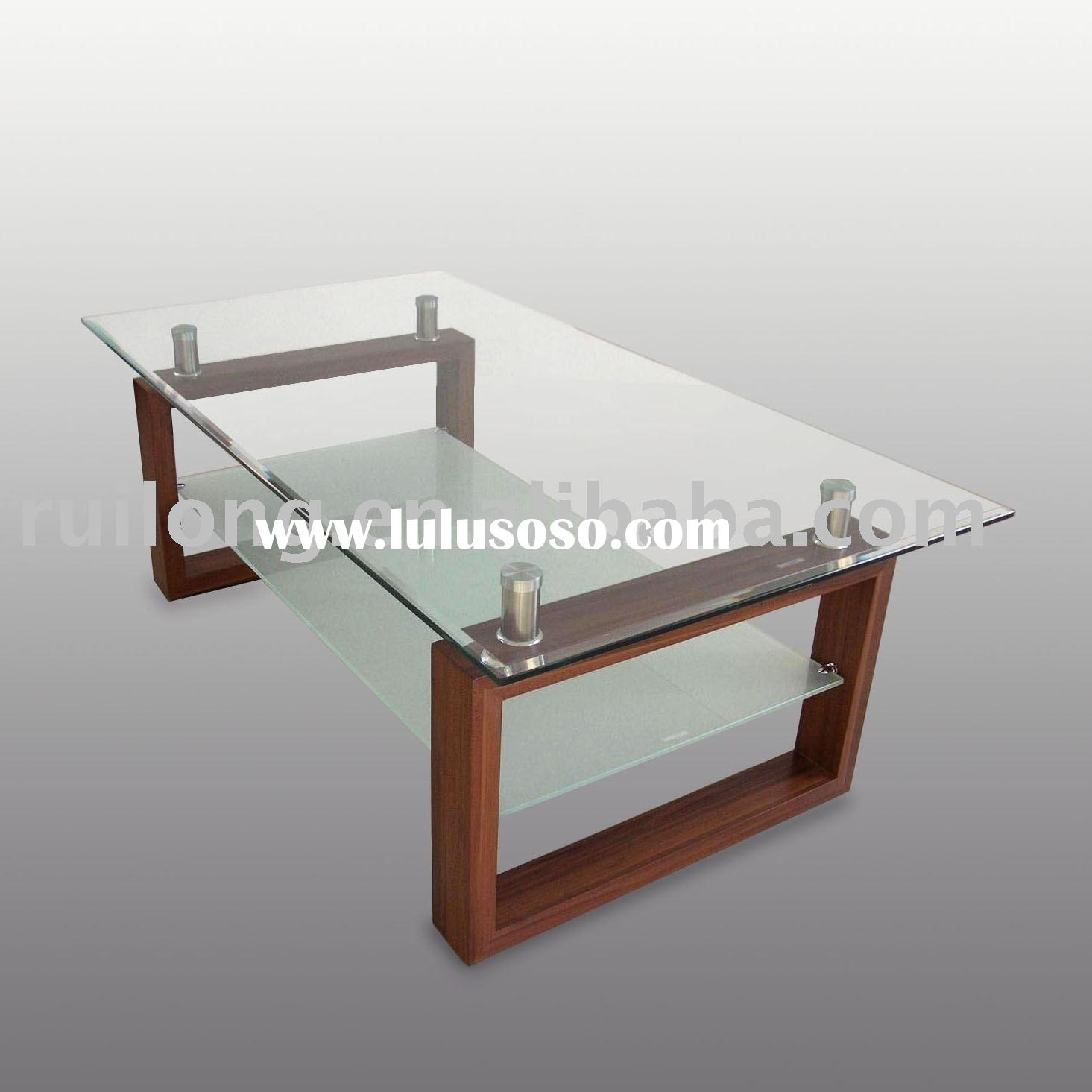 Modern wooden dressing table for sale price china for Dressing a coffee table