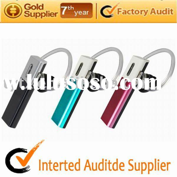 Mono Bluetooth Earpiece, beats bluetooth wireless earphone