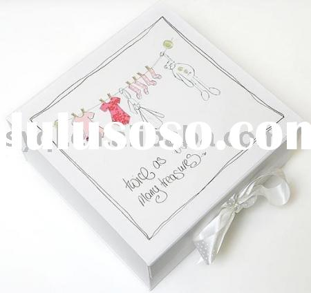 Mothers day gifts box