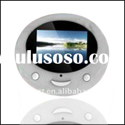 NEW Digital Video Memo Magnet