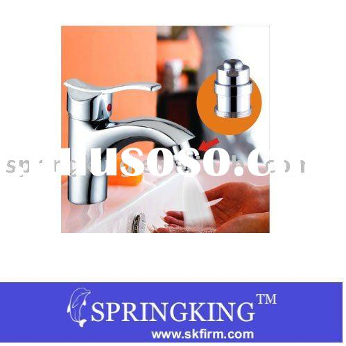 New Water Saver Devices Faucet Water Filter