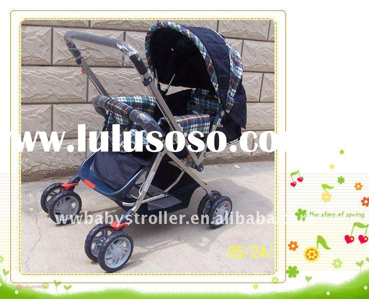 New baby high chair F6016
