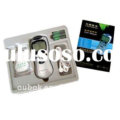 OBK-420 Tens therapy device (CE & Rohs)