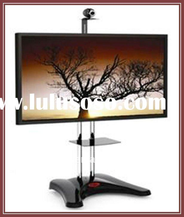 "OUTDOOR TV STAND for 30""-60"" flat panel tv"