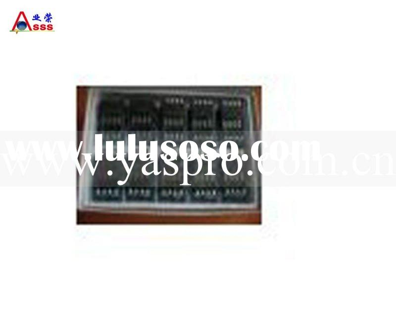8 Pins Omron Relay My2nj For Sale