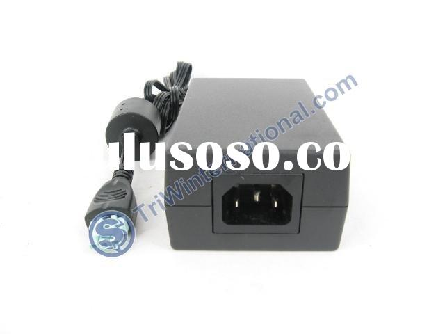 Original 32V 500mA and 15V 530mA 0950-4399 AC Power Adapter Charger Cord for HP Printer - 00754A