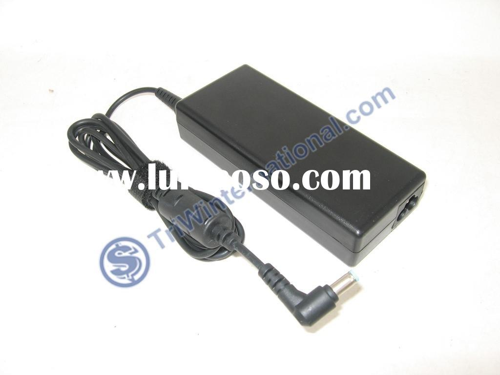 Original AC Power Adapter Charger for Acer Aspire One NetBook - 01278A