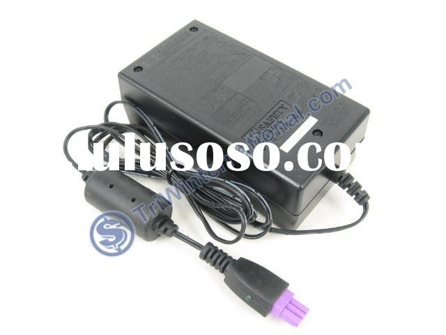Original Photosmart C6100 All-in-One Series AC Power Adapter Charger Cord for HP printer - 00495