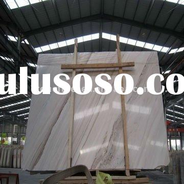 Palissandro Classico Marble Slab