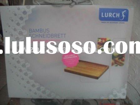 Plastic Thin Thickness Promotion Cutting Board