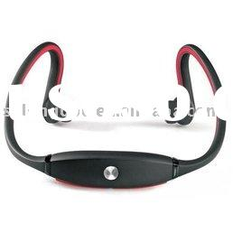 Popular S9 Bluetooth Stereo Headset Headphone