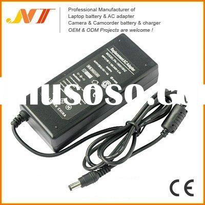 Power adapter for Toshiba 19V 3.95A