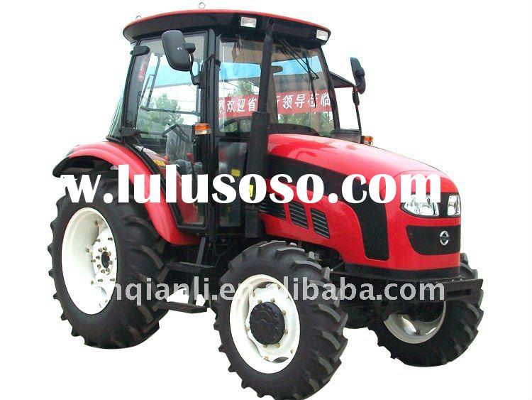 Hydraulic Puller Philippines : Wheel tractor farming for sale price china